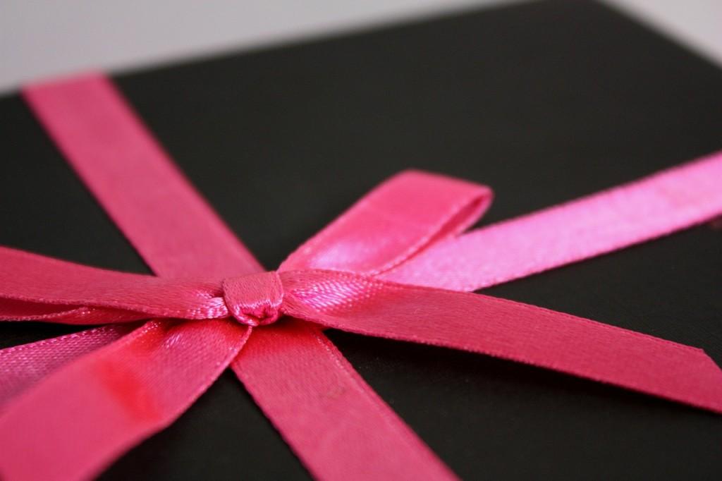 gift-2677_1280
