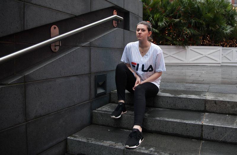 cała kolekcja najlepszy wybór najtańszy Sportswear revival – The return of FILA, Ellesse & more | UK ...