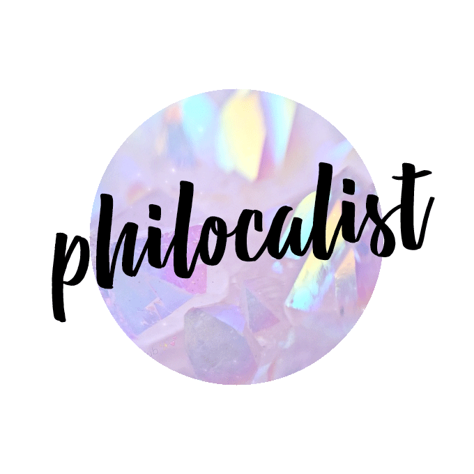 UK Self Care & Lifestyle Blog | Philocalist